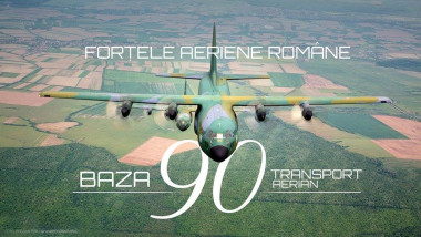 baza 90 fortele aeriene romana facebook 18 07 2015