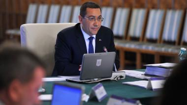 victor ponta guvern - gov 3
