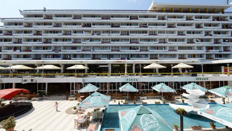 hotel terasa litoral mediafax