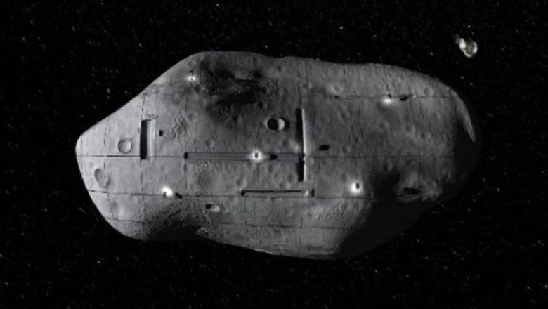 asteroid platina captura 19 07 2015