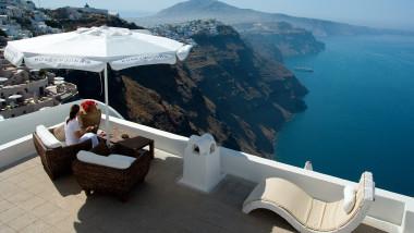 Grecia insula