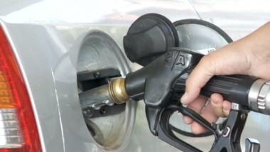 pompa de alimentare benzina benzinarie-1