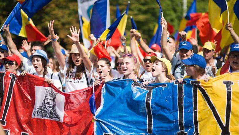 unire moldova FB 11.7.2015