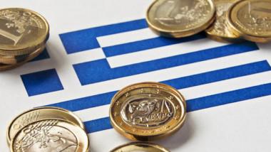 REUNIUNE GRECIA CRIZA EUROGRUP