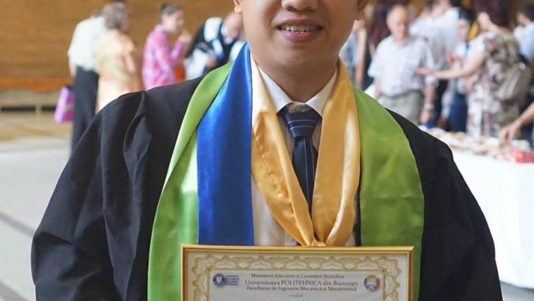 Phuc Nguyen politehnica facebook 11.07