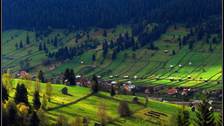 bucovina by troyager-d2zo8hb-1