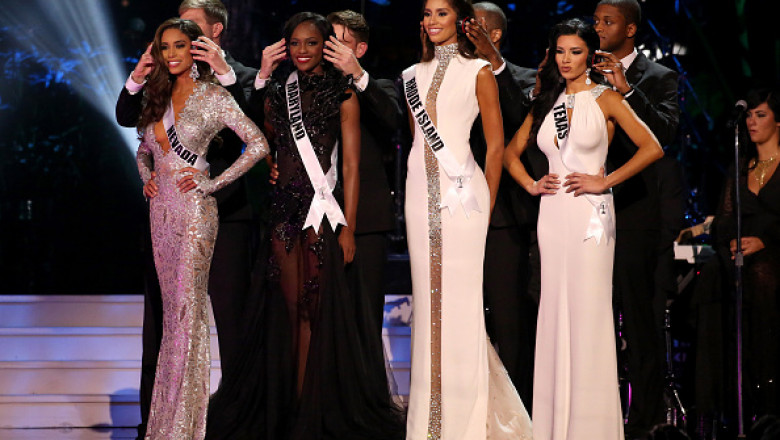 miss usa 2015 getty images 13.07