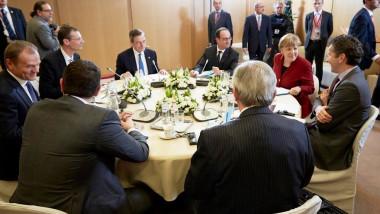 summit eurogrup - twitter Jeroen Dijsselbloem-1