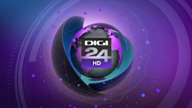 logo jurnal digi24