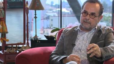 vlad paunescu - captura tv - 13 iulie 2015