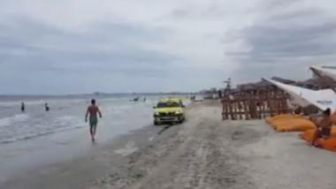 taxi plaja-1