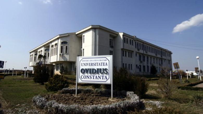 universitatea ovidius-1