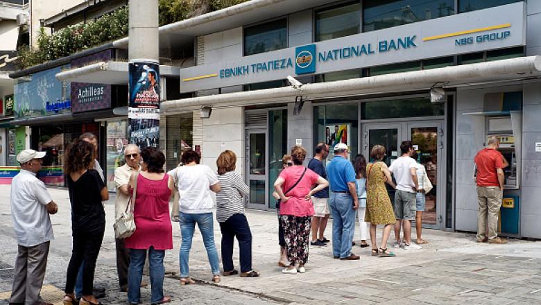 banca grecia getty-2