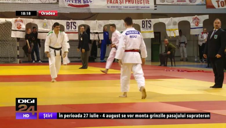 sport judo 240715