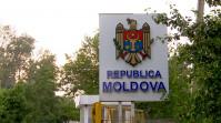 REPUBLICA MOLDOVA BANNER