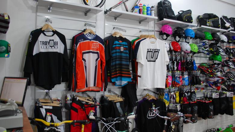 bike-house-magazin-biciclete-087
