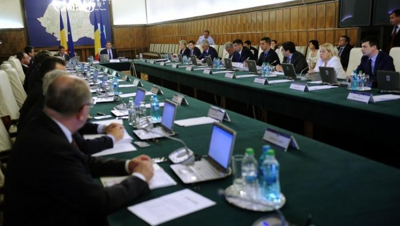 sedinta guvern 10 iunie gov ro-2