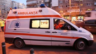 ambulanta resize 5228810-Mediafax Foto-Mihai Dascalescu