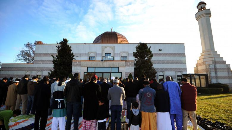 musulmani la moschee mfax-2
