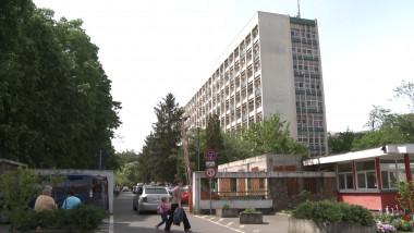 spital municipal2