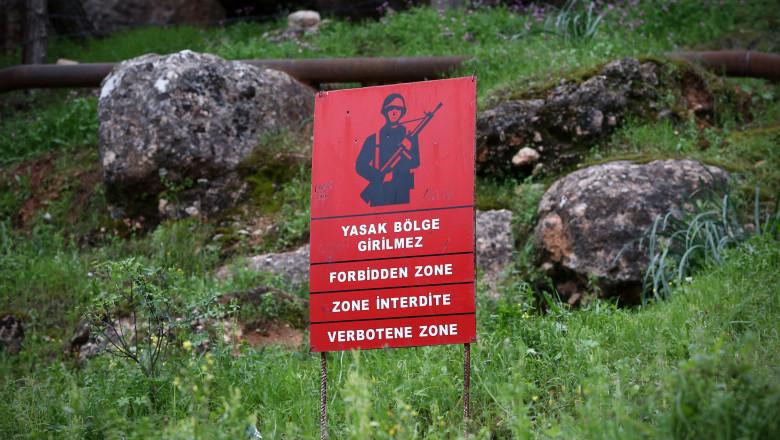 turcia siria zona interzisa - GettyImages-467351692- 29072015