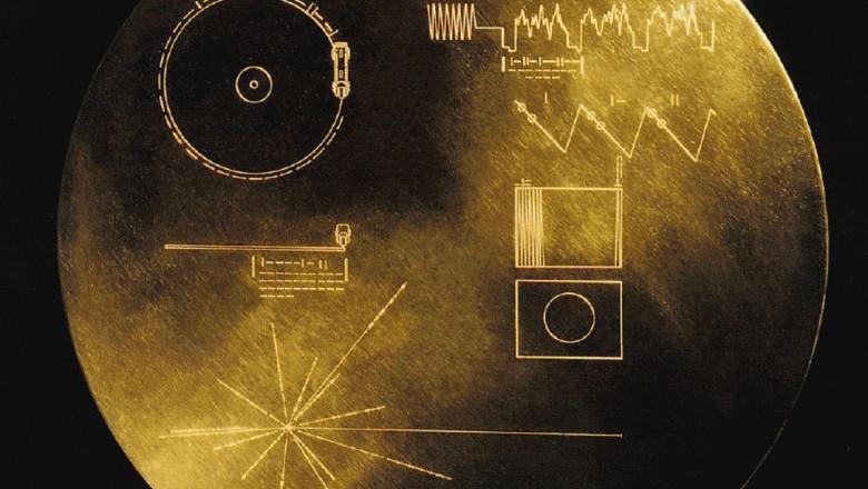 golden record cover nasa sunete extraterestri 29 07 2015