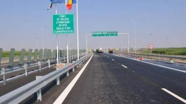 autostrada bucuresti nadlac forumpeundemerg 10-1.07