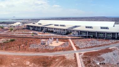 aeroport ecologic galapagos ecogal-1.aero