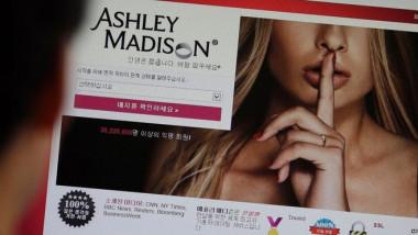 84371559 ashley madison