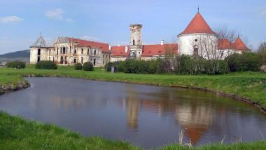 banffy castel wikipedia