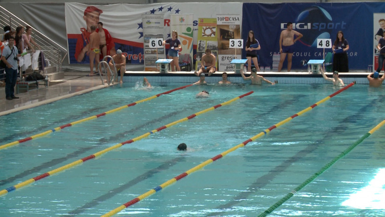 swimathon1