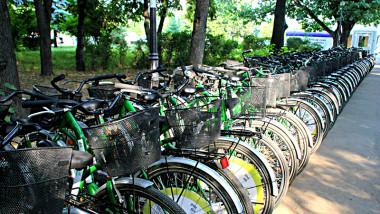 biciclete-la-pedale-ro