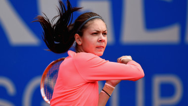 Andreea Mitu 2 - Gulliver GettyImages
