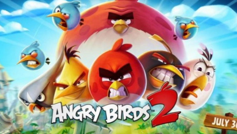 angry birds2-700-329