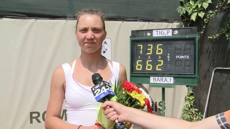 tenis patricia-2