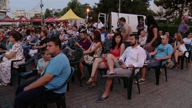 festival film15