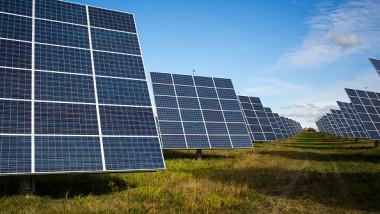 panouri fotovoltaice getty