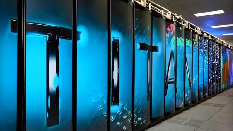 titan supercomputer captura the verge 31 07 2015
