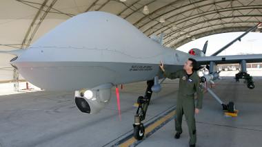 drona militara americana - GettyImages-76024549 4082015