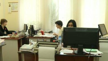 angajati birou 1