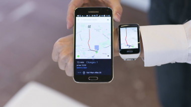 nokia here maps facebook here 04 08 2015