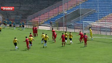 sport brazilieni