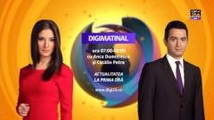 digimatinal 04.08
