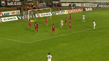 JUCATOR FC BOTOSANI