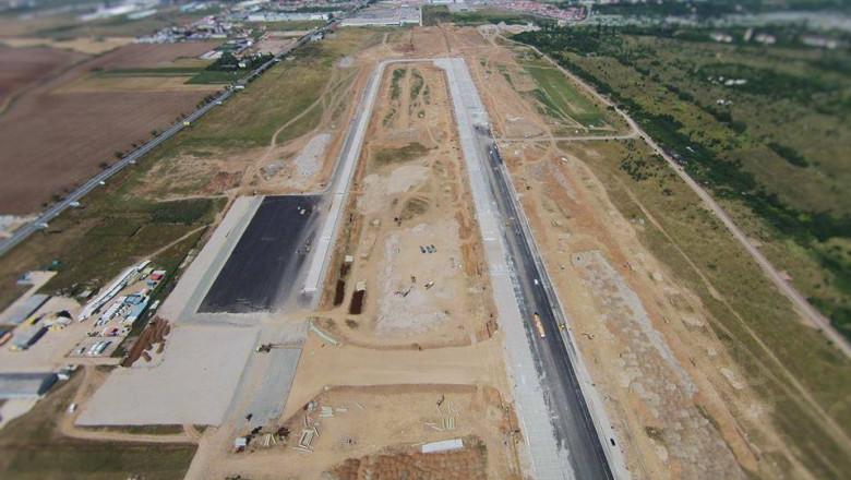 aeroport oradea 2 FB