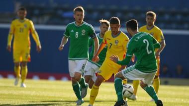 echipa nationala a romaniei chiphciu frf ro 06 08 2015
