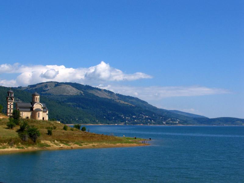 Macedonia wikipedia 7.08