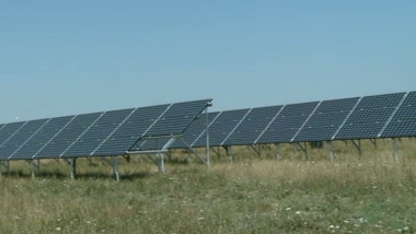 panouri fotovoltaice 08 08 2015 captura