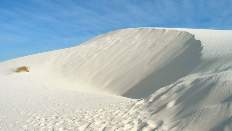 White Sands New Mexico USA-wikipedia