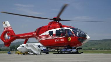 imagine-elicopter-smurd PAGINA OFICIALA 9.08
